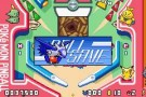 pokemon pinball rs screenshot official2 9