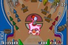 pokemon pinball rs screenshot official 2 3