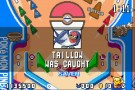 pokemon pinball rs screenshot official 2 4