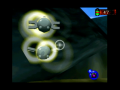 339536 pokemon snap wii screenshot magnemites defy photography