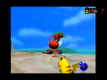 339537 pokemon snap wii screenshot a horrible two headed bird makes