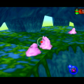 339549 pokemon snap wii screenshot dittos the more in the shot the