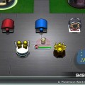 pokemon rumble wiiware screenshot 2 15