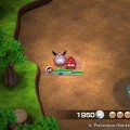 pokemon rumble wiiware screenshot 2 17