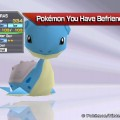 pokemon rumble wiiware screenshot 2 27