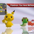pokemon rumble wiiware screenshot 2 6