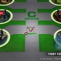 pokemon rumble wiiware screenshot 3
