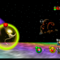 339568 pokemon snap wii screenshot maybe hitting it with apples will