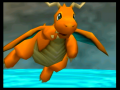 340144 pokemon snap wii screenshot here s looking at you kid