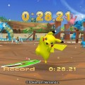 pokepark pikachus adventure  2 12
