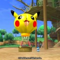 pokepark pikachus adventure  2 17