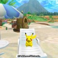 pokepark pikachus adventure  2 2
