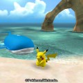 pokepark pikachus adventure  2 4