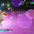pokken tournament screenshot 1