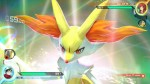 pokken tournament screenshot 3