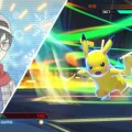 pokken tournament screenshot 5