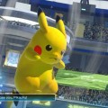 pokken tournament screenshot 7