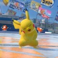 pokken tournament screenshot  2 1