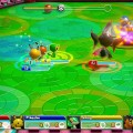 pokemon rumble u screenshot2
