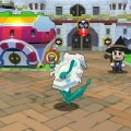 pokemon rumble world screenshot  2
