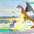 pokken tournament official screenshot 1