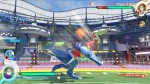pokken tournament official screenshot 2
