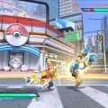 pokken tournament official screenshot 4