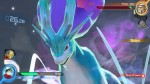 pokken tournament screenshot 10