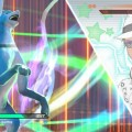 pokken tournament screenshot 11