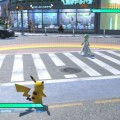 pokken tournament screenshot 15