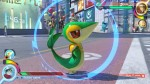 pokken tournament screenshot 17
