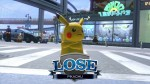 pokken tournament screenshot 18