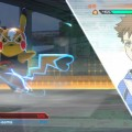 pokken tournament screenshot 20