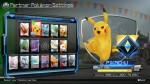 pokken tournament screenshot 27