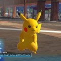 pokken tournament screenshot 28