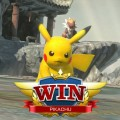 pokken tournament screenshot 29