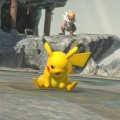 pokken tournament screenshot 30