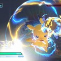 pokken tournament screenshot 31