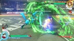 pokken tournament screenshot 8