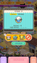 799729 pokemon shuffle android screenshot let s battle mareep i can