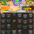 799735 pokemon shuffle android screenshot by choosing my move carefully