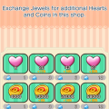 799755 pokemon shuffle android screenshot i can buy things with my