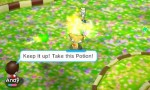 pokemon rumble world official screenshot1