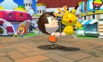 pokemon rumble world official screenshot4