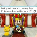 pokemon rumble world official screenshot7