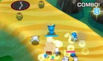 pokemon rumble world screenshot 10