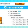 pokemon rumble world screenshot 11