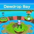 pokemon rumble world screenshot 7