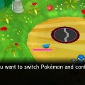 pokemon rumble world screenshot 9