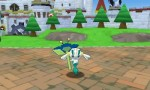 pokemon rumble world screenshot  5
